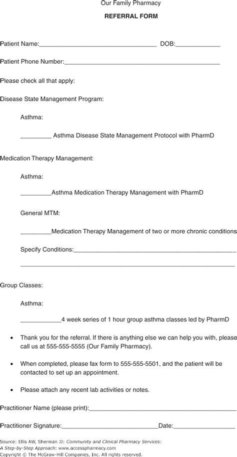 Asthma Diary Malaysia Pdf - Asthma Lung Disease