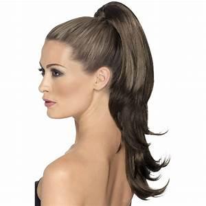 Haarverlängerung Auf Rechnung : glamour se haarverl ngerung braun ~ Themetempest.com Abrechnung