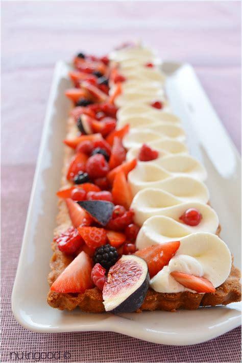 tarte fin d 233 t 233 aux figues framboises m 251 res et pommes nutrigood