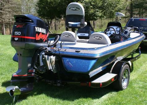 Cheap Boats Upstate Ny by Boat Shipping Rates Services