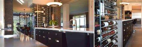 cellier cuisine cuisine et cellier la boîte design