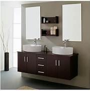 Modern Vanity Furniture by Home Furniture Decoration Modern Bathroom Sink Consoles