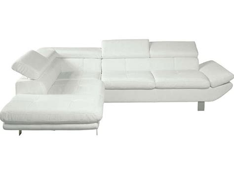 promo canapé d angle conforama canapé d 39 angle promo
