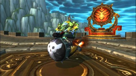 world of warcraft mounts my awesome cool collection youtube