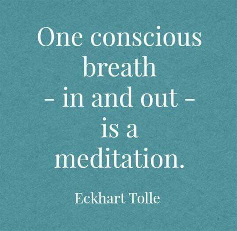 eckhart toile expreciones del ser meditation quotes