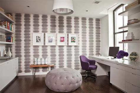aménagement d un bureau à la maison 15 exemples d aménagement bureau au design élégant et