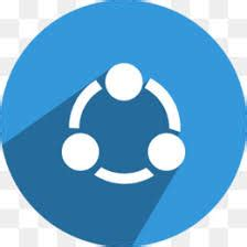 Shareit For PC Free Download | Bluestacks.red