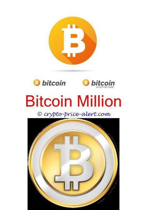 Enter the amount to be converted in the box to the left of bitcoin cash. sell bitcoin stash wallet bitcoin - will litecoin rise like bitcoin.bitcoin converter bitcoin ...