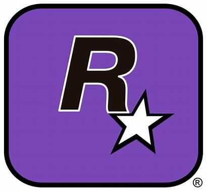 Rockstar Games Icon Simon Gemerkt Uploaded