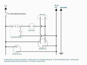 30 Emerson Motor Wiring Diagram
