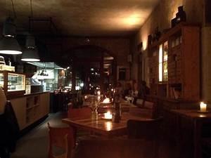 Restaurant Tim Mälzer Hamburg : die bullerei ist schon was besonderes super klasse essen gastroguide ~ Markanthonyermac.com Haus und Dekorationen