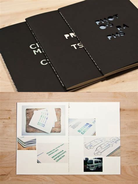 12355 graphic design portfolio book exles if you are a designer of many talents it behooves you to