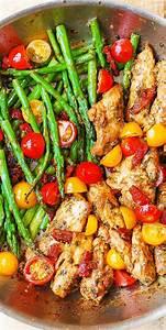 Best 25+ Healthy recipes ideas on Pinterest Healthy