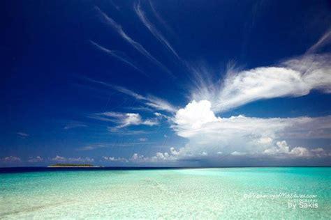 maldives season weather rainy formation cloud climate rain monsoon during seasons monsoons