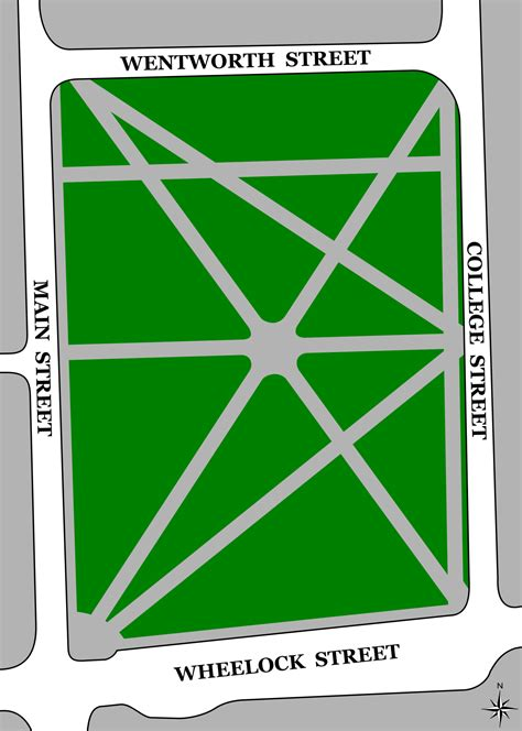green dartmouth college wikipedia