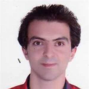Seyed Mohammad J. Jalali | PhD Candidate | Deakin ...