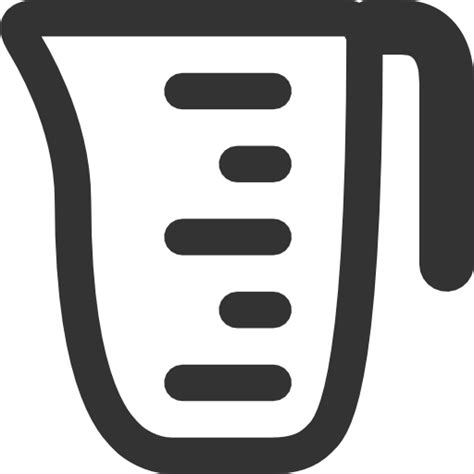 icone cuisine icones cuisine images équipement cuisine png et ico