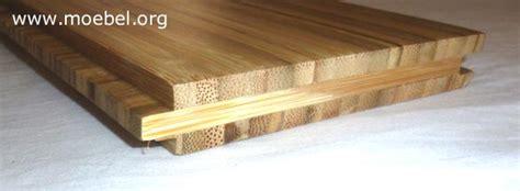 rhizomsperre für bambus bambusparkett parkettb 246 den aus bambus bambusb 246 den