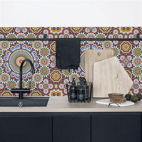 17 meilleures id 233 es 224 propos de papier peint maroc sur