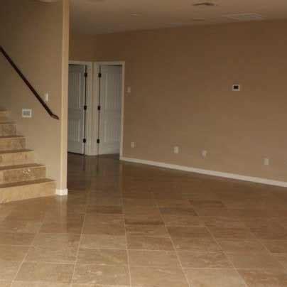 Waterproof Floor Tiles   Solution for Basements and Cellars