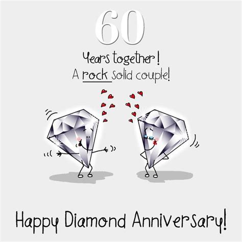 60 wedding anniversary 60th marriage anniversary wishes quotes messages wallpaper images happy marriage