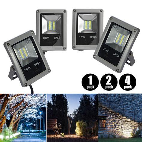 Best Flood Light For Backyard by Best Quality10w Led Flood Light Outdoor Landscape L