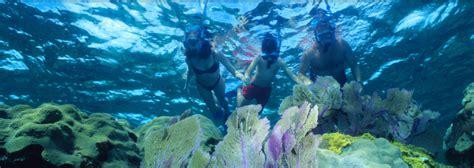 Honda Snorkeling by Usa Travel Itineraries