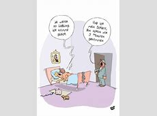 Fremdgehen Archive Cartoonalarm