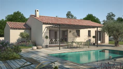 les maison de manon nouveau catalogue les maisons de manon en provence