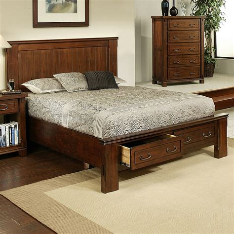 american furniture warehouse beds american doll bedroom ideas home delightful