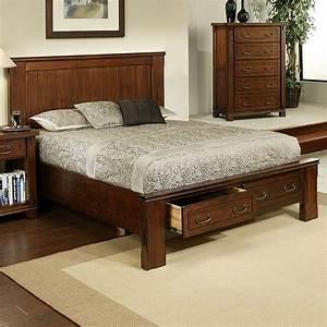Photos Bedroom Furniture Warehouse Longfabu