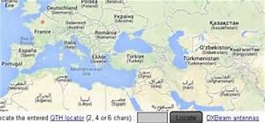 Luftlinie Berechnen Maps : sehr zu empfehlende link 39 s ~ Themetempest.com Abrechnung