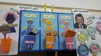 nshat aan altnoyn education math arabic worksheets home