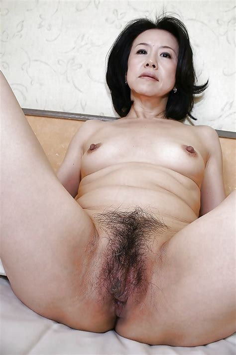 033 1000  In Gallery Mature Asian Pussy Picture 10 Uploaded By Joiner12003 On