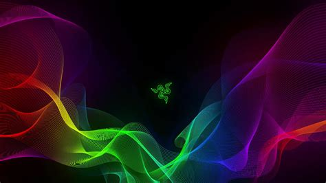 Animated Gaming Wallpaper - razer valerie wave live wallpaper free desktophut