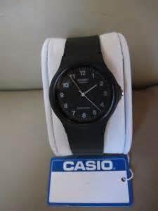 casio original mq 24 7b unisex wts brand new original casio watches