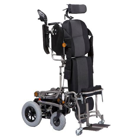 comment cuisiner la dinde de noel fauteuil roulant electrique verticalisateur 28 images