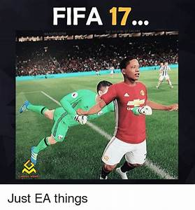 25 Best Memes About Game Memes Game Memes