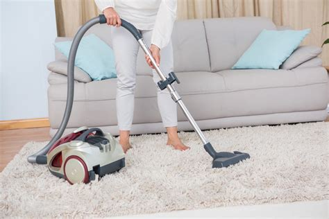 How The Vacuum Cleaner First Worked And 12 Other Interesting Facts About The Beloved Cleaning Carpet Cleaning In Winnipeg Arslanian Brothers Lexmark Gripper Glue Downey Ca Surging How To Remove Vomit Smell From Tuftex Carpets