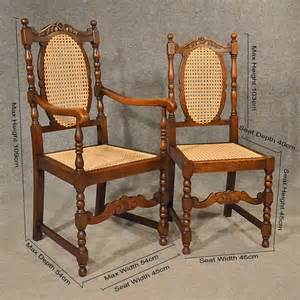 country kitchen chair antiques atlas antique oak chairs set 6 kitchen dining 2753