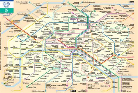 Carte Metro Pdf by Carte Metro Pdf
