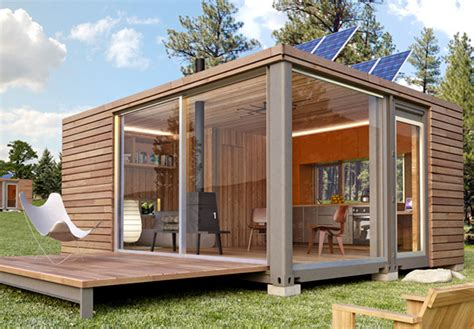 container housing manufacturers prefab container homes mobile homes ideas