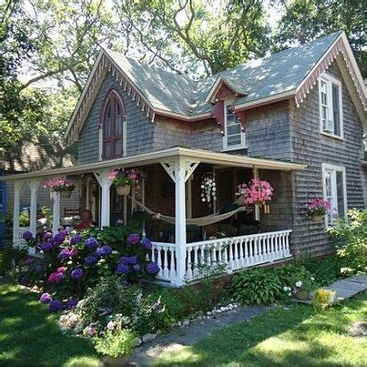 moulding front porch cozy 17 best images about cozy homes cottages on
