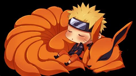 Kid naruto wallpaper hd : Kid Naruto Wallpaper Hd - Naruto Kid Wallpaper Free Desktop Backgrounds And Wallpapers / Share ...