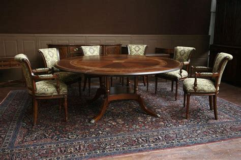 Dining Room Tables 20000 by Bedroom Pleasing Dining Table Set For Modern