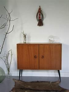 Meuble Deco Design : rangements page 2 meubles vintage pataluna chin s d nich s et d lur s ~ Teatrodelosmanantiales.com Idées de Décoration