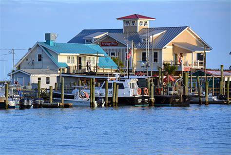 quaint coastal towns quaint towns in north carolina video search engine at search com
