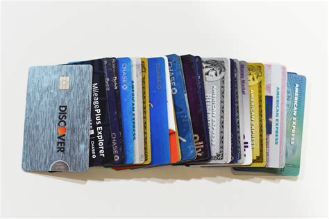 best credit cards best credit card promotions bonuses october 2018
