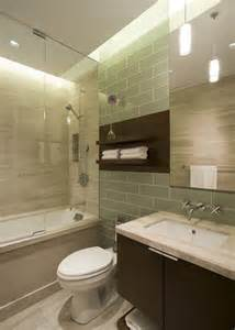 small spa bathroom ideas guest bathroom contemporary bathroom chicago by