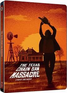 The Texas Chainsaw Massacre (1974) - 40th Anniversary